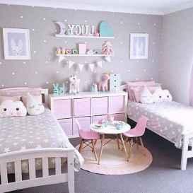 42 Amazing Kids Bedroom Design Ideas