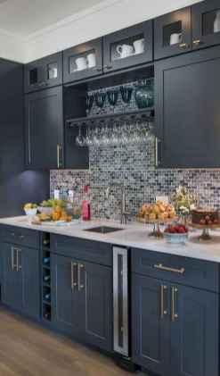 43 Brilliant Kitchen Cabinet Organization and Tips Ideas