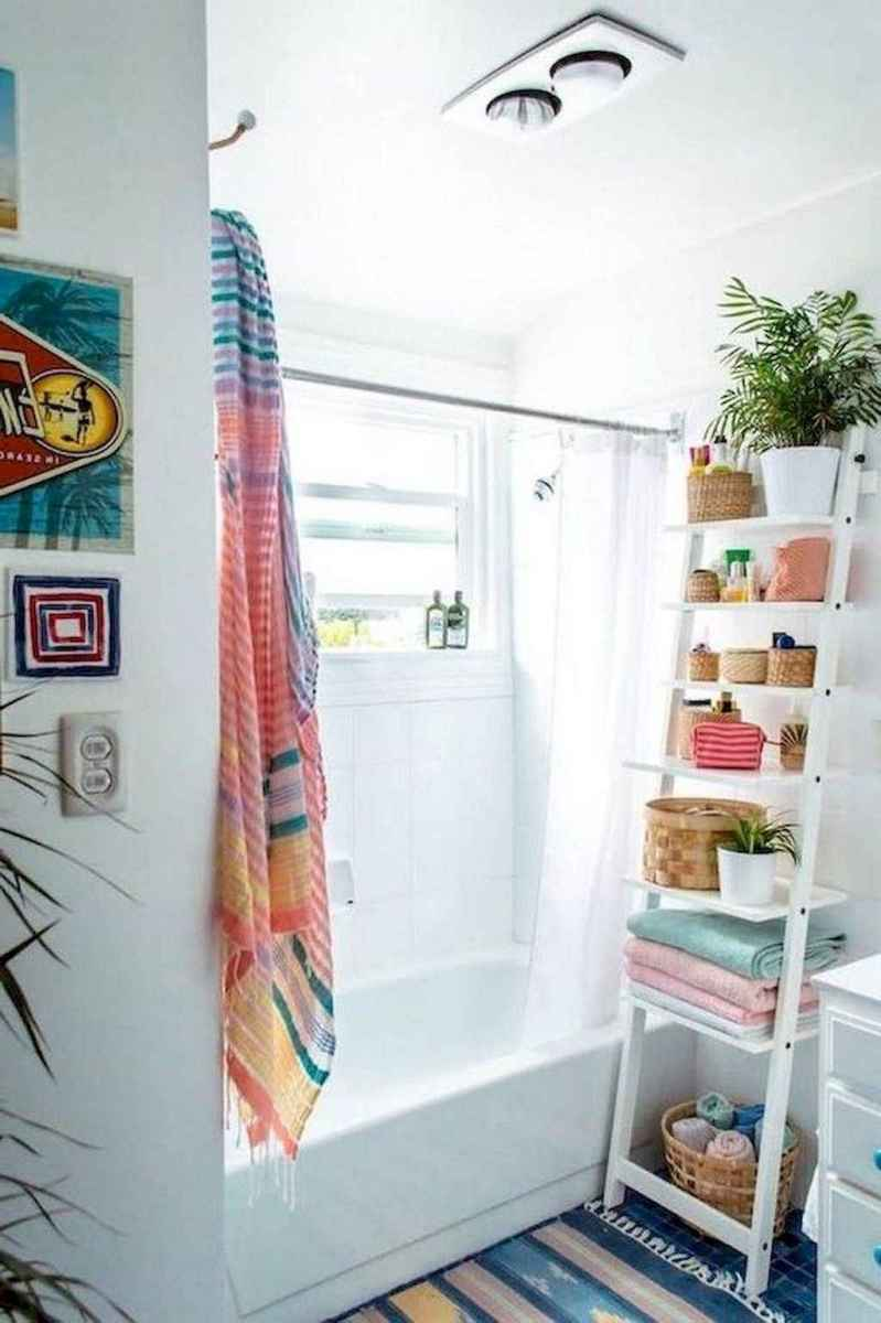 43 First Apartment Decorating Ideas on A Budget