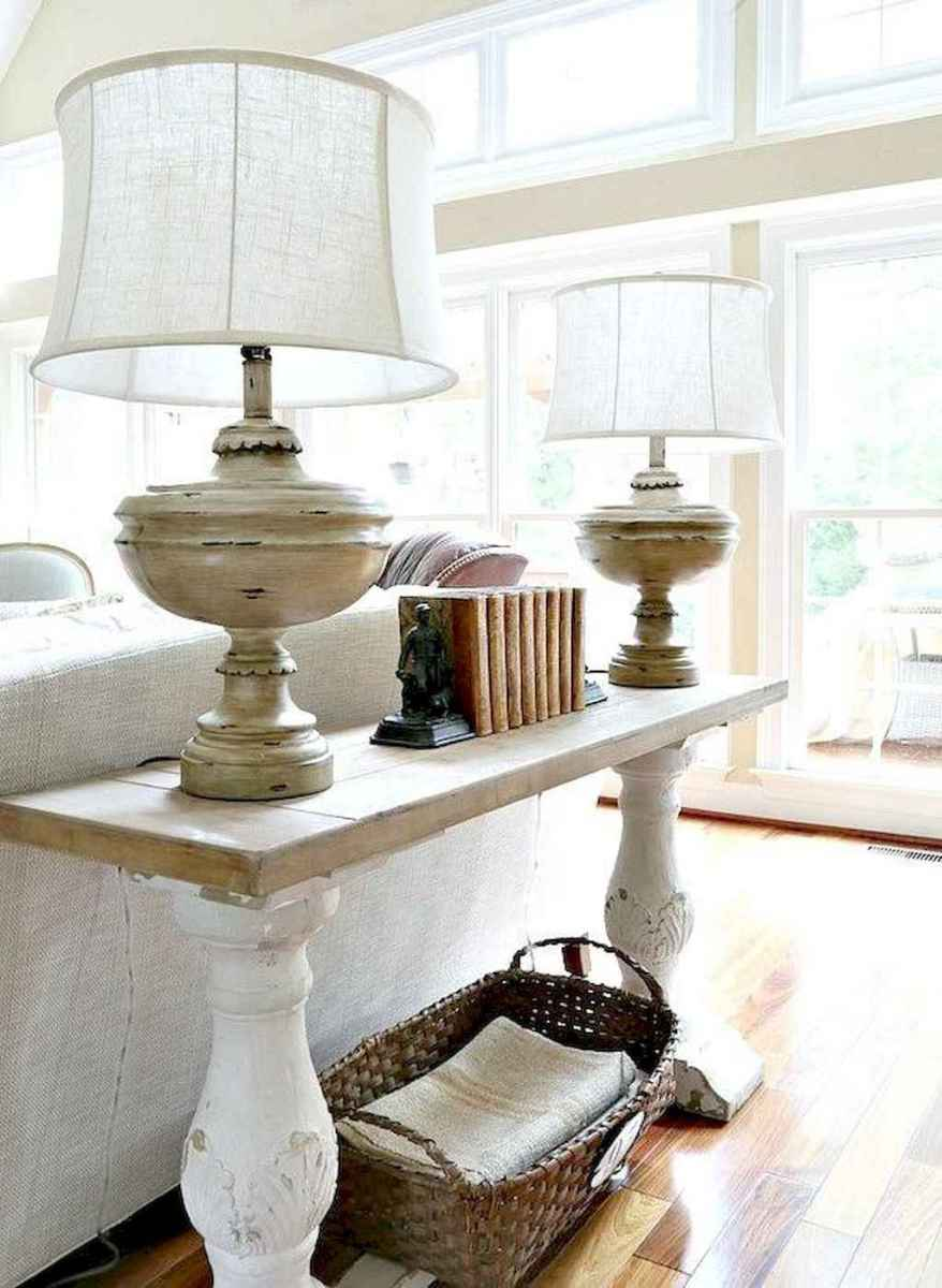 50 Charming French Country Home Decor Ideas