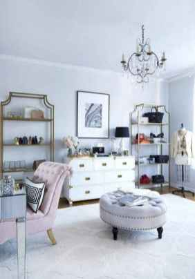51 First Apartment Decorating Ideas on A Budget