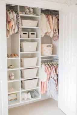 52 Clever Kids Bedroom Organization and Tips Ideas