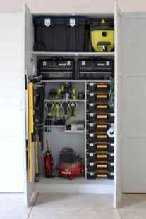 53 Clever Garage Organization Ideas