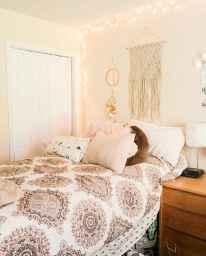 53 Cute Dorm Room Decorating Ideas on A Budget