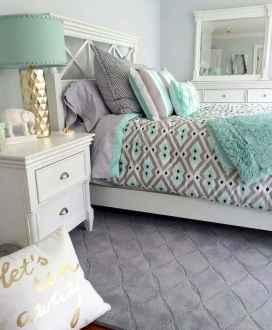 54 Amazing Kids Bedroom Design Ideas