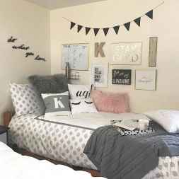 55 Cute Dorm Room Decorating Ideas on A Budget