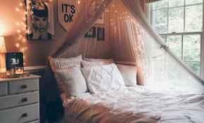 56 Cute Dorm Room Decorating Ideas on A Budget