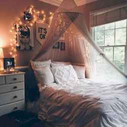 56 Cute Dorm Room Decorating Ideas on A Budget