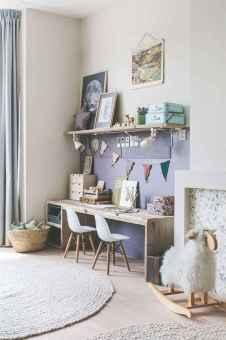 57 Amazing Kids Bedroom Design Ideas