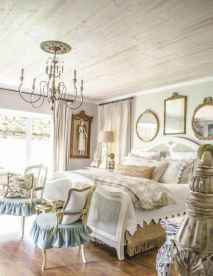 57 Charming French Country Home Decor Ideas