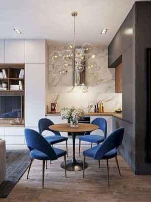 58 Gorgeous Mid Century Modern Living Room Design Ideas
