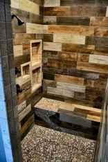59 Cool Bathroom Shower Tile Remodel Design Ideas