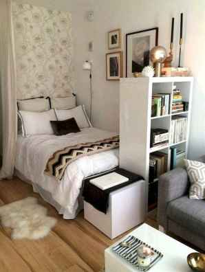 59 First Apartment Decorating Ideas on A Budget