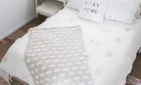 60 Amazing Kids Bedroom Design Ideas