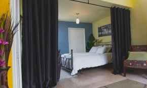 62 Clever Studio Apartment Decorating ideas