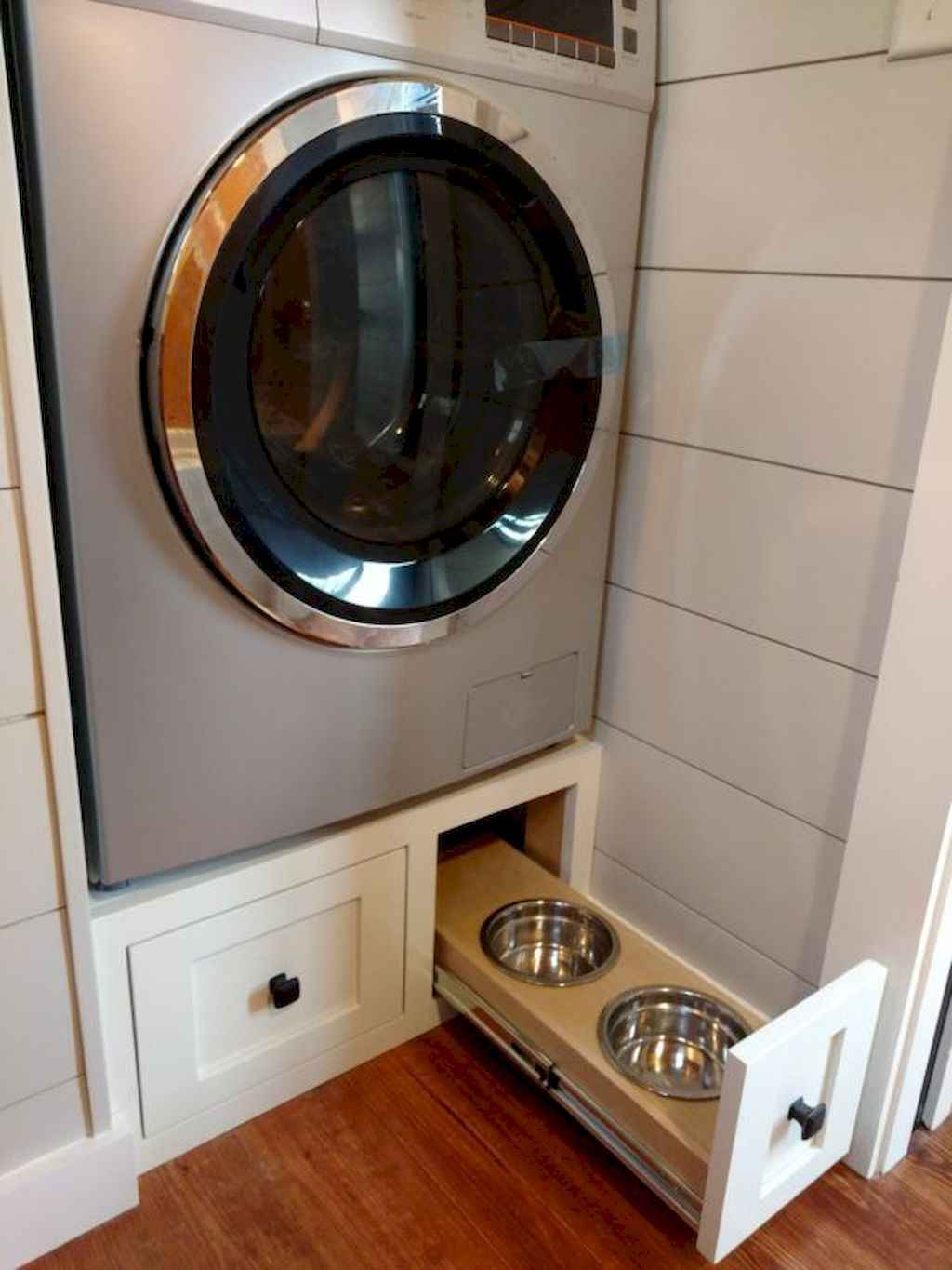 62 Space Saving Tiny House Storage Organization and Tips Ideas
