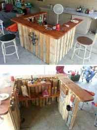 03 DIY Pallet Project Home Decor Ideas