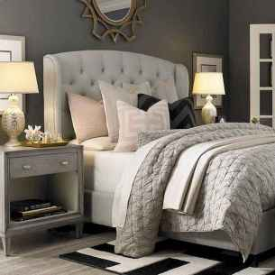 03 Gorgeous Master Bedroom Ideas