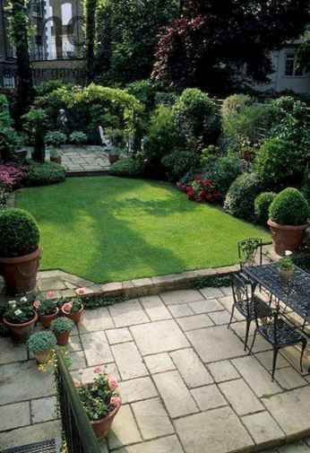 05 Awesome Small Patio on Budget Design Ideas