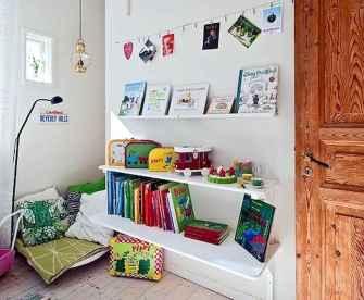 05 Cozy Reading Corner Decor Ideas