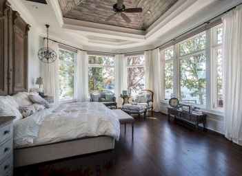05 Gorgeous Master Bedroom Ideas