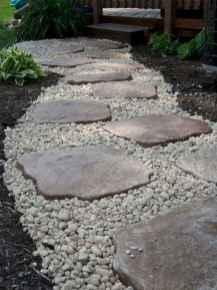 05 Stunning Front Yard Garden Pathways Landscaping Ideas