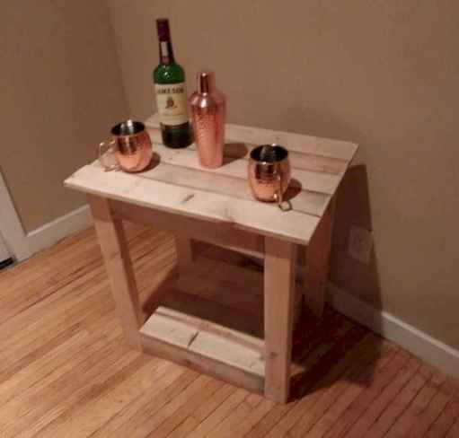 06 DIY Pallet Project Home Decor Ideas