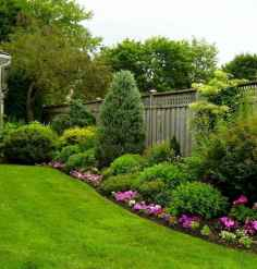 08 Low Maintenance Front Yard Landscaping Ideas