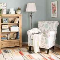 10 Cozy Reading Corner Decor Ideas