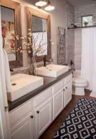 19 Beautiful Master Bathroom Ideas