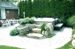 20 Awesome Small Patio on Budget Design Ideas