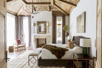 20 Gorgeous Master Bedroom Ideas