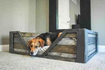 26 DIY Pallet Project Home Decor Ideas