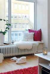 27 Cozy Reading Corner Decor Ideas