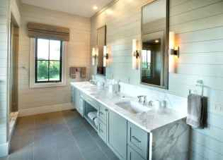 29 Beautiful Master Bathroom Ideas