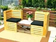 30 DIY Pallet Project Home Decor Ideas