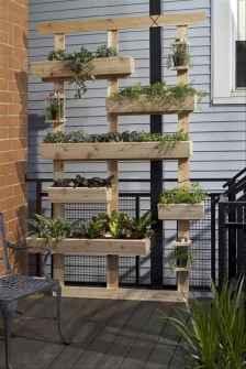 32 DIY Pallet Project Home Decor Ideas