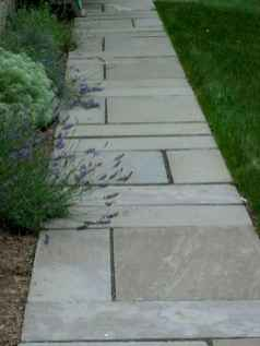 32 Low Maintenance Front Yard Landscaping Ideas