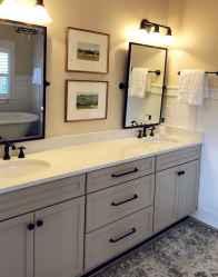 37 Beautiful Master Bathroom Ideas