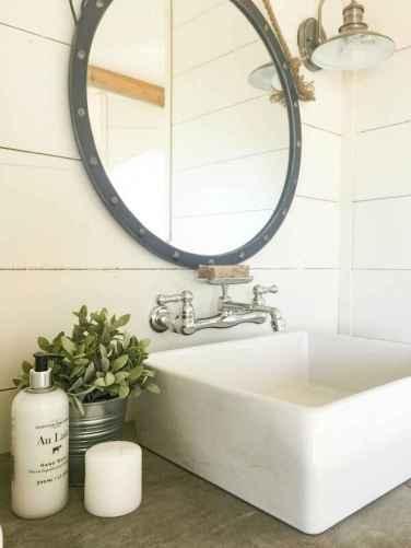 41 Beautiful Master Bathroom Ideas