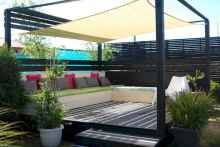43 DIY Pallet Project Home Decor Ideas