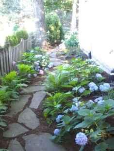 43 Stunning Front Yard Garden Pathways Landscaping Ideas