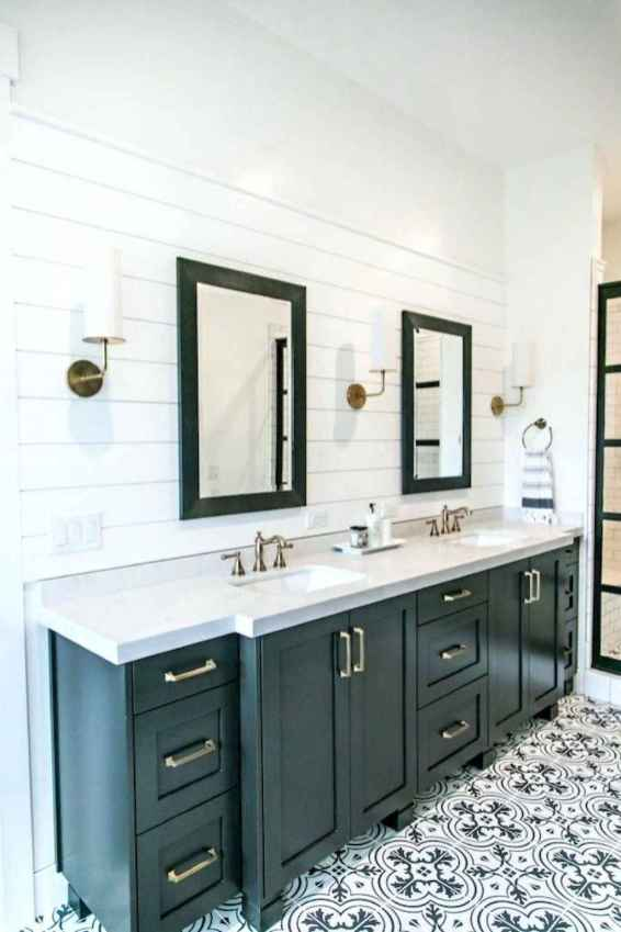 48 Beautiful Master Bathroom Ideas