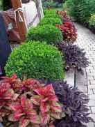 51 Stunning Front Yard Garden Pathways Landscaping Ideas