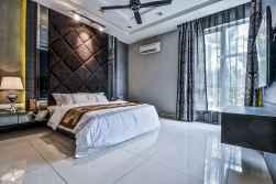 53 Gorgeous Master Bedroom Ideas