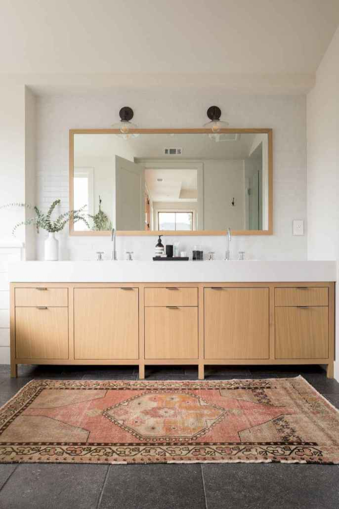 56 Beautiful Master Bathroom Ideas