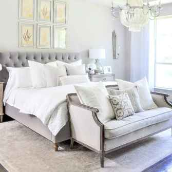 56 Gorgeous Master Bedroom Ideas