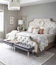 58 Gorgeous Master Bedroom Ideas