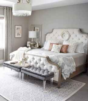 58 Gorgeous Master Bedroom Ideas