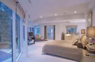 61 Gorgeous Master Bedroom Ideas